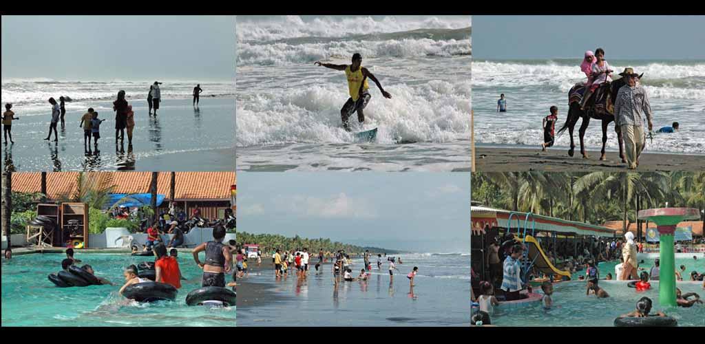 1024 x 500 · 93 kB · jpeg, Merupakan objek wisata pantai dengan luas